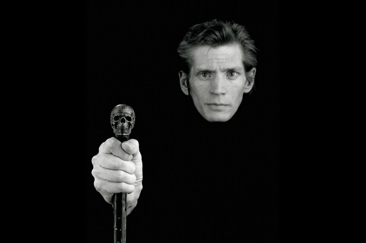 Robert-Mapplethorpe-sculpteur-d-images_article_landscape_pm_v8