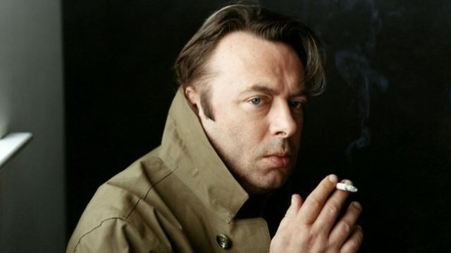 398303-christopher-hitchens