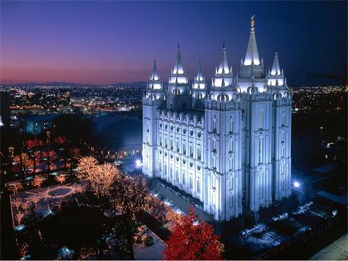 Mormon1